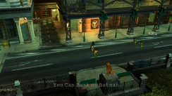 download game ppsspp lego batman iso cso